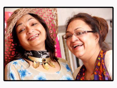 - 08 Sudha Jhunjhunwala 3