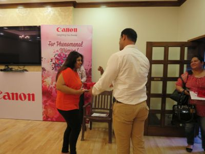 2015 Canon Womens Day 06